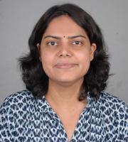 Profile image of Laxmi, Prof. Ashverya