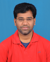 Profile image of Maddika, Dr. Subba Reddy