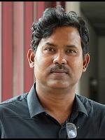Profile image of Mandal, Prof. Swadin Kumar