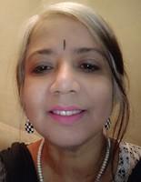 Profile image of Narasimhan, Prof. Shobhana