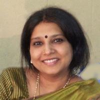 Profile image of Nataraj, Prof. Neela