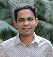 Profile image of Pucadyil, Prof. Thomas John