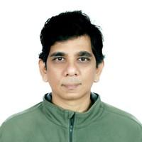 Profile image of Rangwala, Prof. Sadiqali Abbas