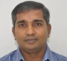 Profile image of Reddy, Dr. Dumbala Srinivasa