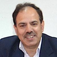 Profile image of Romshoo, Prof. Shakil Ahmad