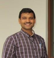 Profile image of Sahoo, Prof. Akhila Kumar