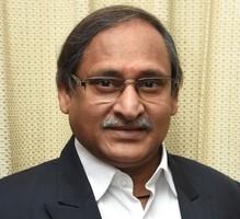 Profile image of Sain, Dr. Kalachand