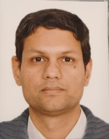 Profile image of Saxena, Prof. Nitin