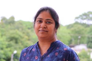 Profile image of Sharma, Dr. Seema