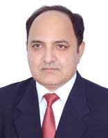Profile image of Sharma, Dr. Tilak Raj