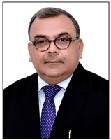 Profile image of Singh, Dr. Pradeep Kumar
