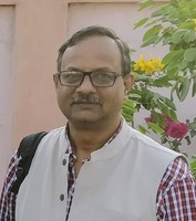 Profile image of Sinha, Prof. Rajiv