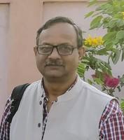 Profile image of Sinha, Prof. Rajiv