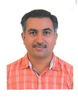 Profile image of Suresh Babu, Dr. Surendran Nair