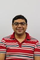 Profile image of Varma, Dr. Manik
